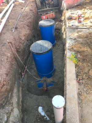b2ap3_thumbnail_grease-trap-install-1.JPG