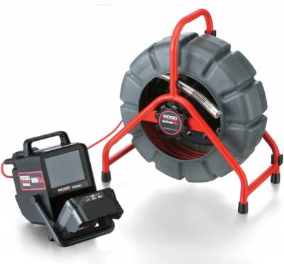 b2ap3_thumbnail_ridgid-minipak-kit-with-reel.jpg