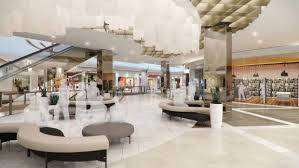 b2ap3_thumbnail_shopping-centre-1.jpg