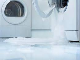 b2ap3_thumbnail_washing-machine.jpg